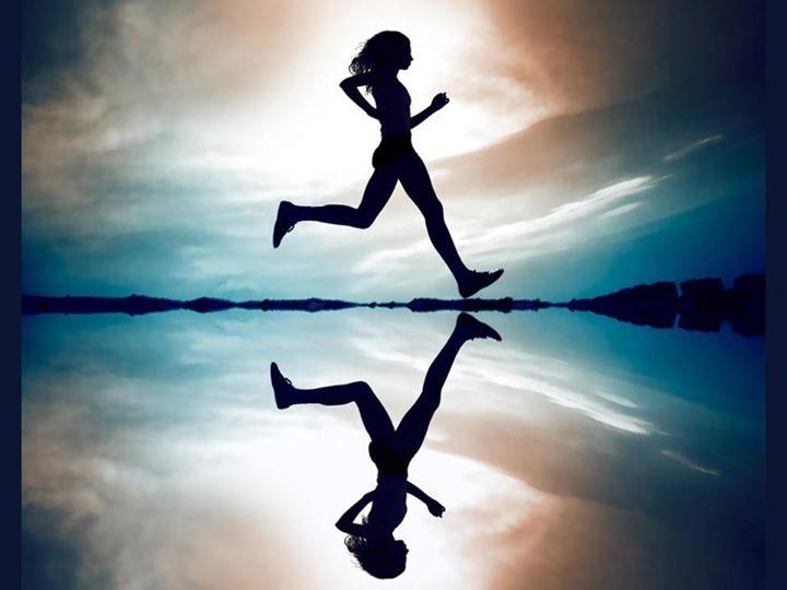 spor yapmayı alışkanlık haline getirmek
