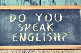 neden ingilizce konuşamıyoruz