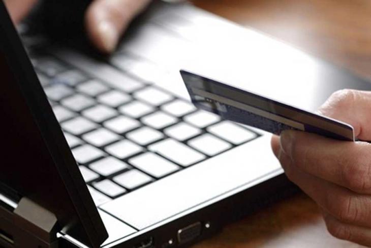 İnternetten Alışveriş Yapmak Ne kadar Güvenli