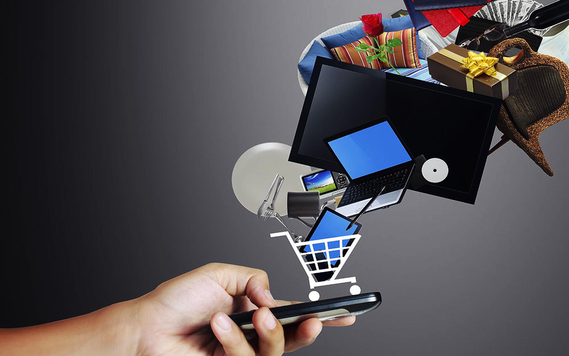 İnternetten Mobilya Alışverişi Nasıl Yapılır