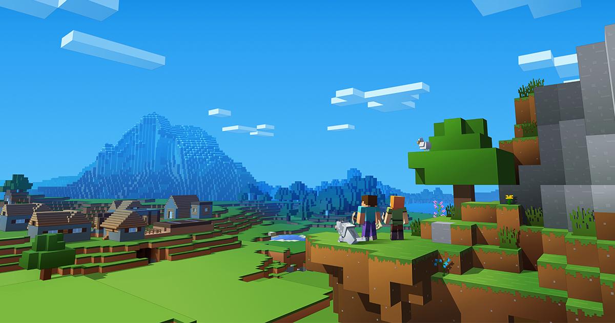 Minecraft Modern Araçlar Eklentisi
