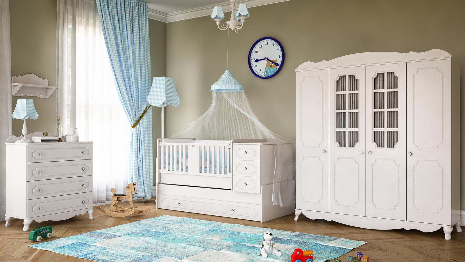 Bebek-Odalarınız-Işıldasın