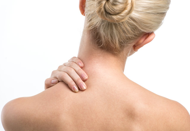 Boyun-Fıtığı-Hastalığı-Tedavisi-Ve-Belirtileri