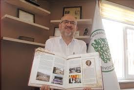 inegöl-mobilya-tarihi-kitabı
