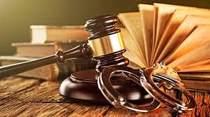 CEZA Hukukunda Etkili Çözümler