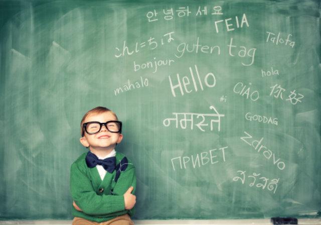 Bizler Neden İngilizce Konuşamıyoruz