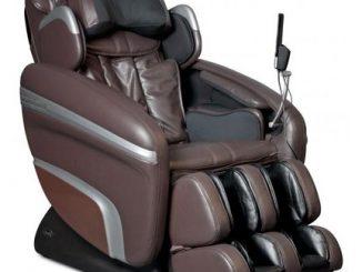 masaj koltuğu