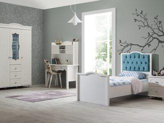 İnegöl mobilya genç odaları