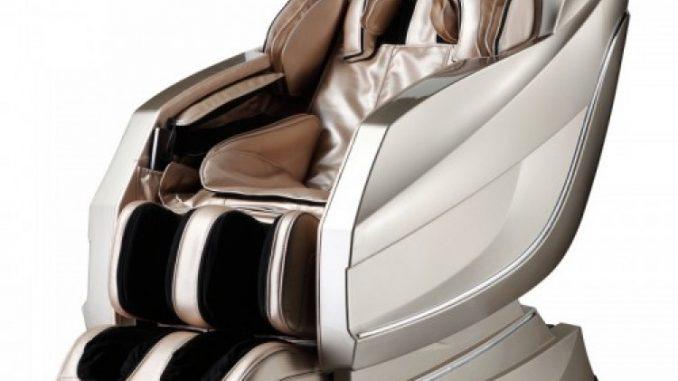 Ucuz wollex ofis masaj koltuğu satın al