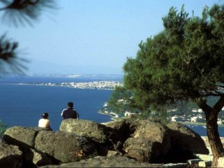 popular travel istanbul day tours