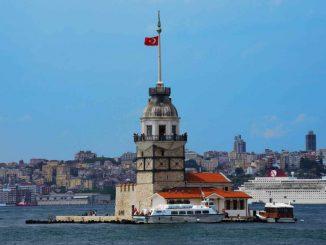 popular tours in istanbul bosphorus tours