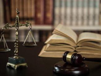 ceza avukatı bursa