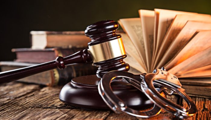 Avukat Olma