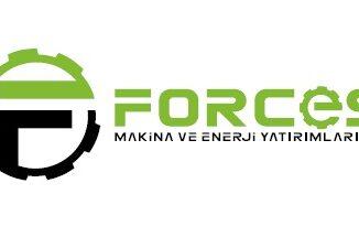 Forces Makina Hakkında Bilgiler