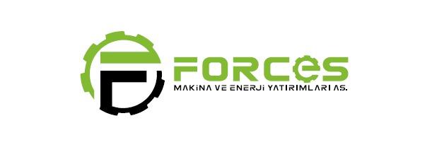 Forces Makina Genel Bilgiler