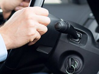 Beydağı Motors Kiralık Araç Firması
